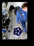 KGBS-Steinhoff, Hagen, Metallbau und Instandsetzung